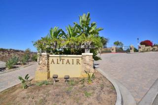 1038  Iron Wheel St  , Santee, CA 92071 (#140058043) :: The Marelly Group | Realty One Group