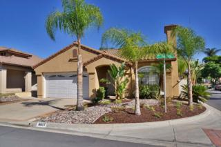 8607  Paseo Del Rey  , Santee, CA 92071 (#140058048) :: The Marelly Group | Realty One Group