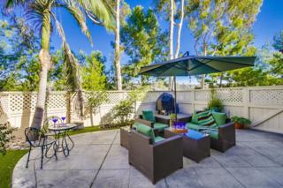 9779 W Canyon Terrace  5, San Diego, CA 92123 (#140058051) :: Whissel Realty