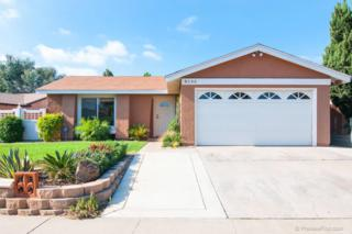 8146  Columbus St  , San Diego, CA 92126 (#140058139) :: Whissel Realty