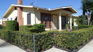 4502 Texas  Street  , San Diego, CA 92116 (#140058141) :: Whissel Realty