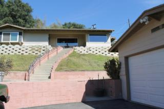 460  Beaumont  , Vista, CA 92084 (#140058144) :: Whissel Realty