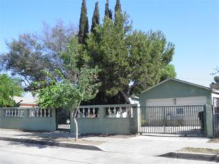 411  33RD ST  , San Diego, CA 92102 (#140058204) :: Whissel Realty