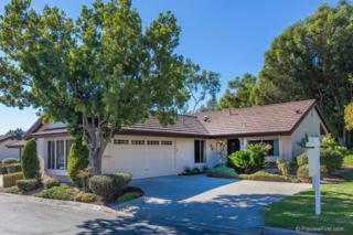 1106  Calle De Los Serranos  , Lake San Marcos, CA 92078 (#140058208) :: The Marelly Group | Realty One Group