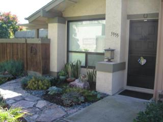 5955  Caminito Deporte  , San Diego, CA 92108 (#140058217) :: Whissel Realty