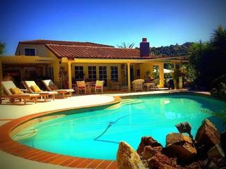 3295  Reche  , Fallbrook, CA 92028 (#140058224) :: The Marelly Group | Realty One Group