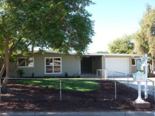 9238  Heatherdale  , Santee, CA 92071 (#140058718) :: The Marelly Group | Realty One Group