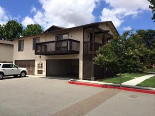 10333  Carefree Drive  , Santee, CA 92071 (#140058725) :: The Marelly Group | Realty One Group