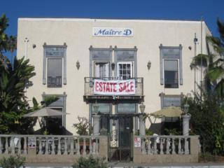 5521  La Jolla Blvd  , La Jolla, CA 92037 (#140058774) :: Pickford Realty LTD, DBA Berkshire Hathaway HomeServices California Properties