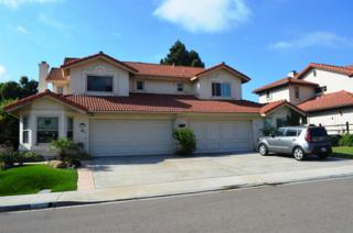 818  Summerhill Court  , Encinitas, CA 92024 (#140058795) :: Whissel Realty