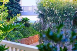 135 S Sierra  24, Solana Beach, CA 92075 (#140058805) :: Pickford Realty LTD, DBA Berkshire Hathaway HomeServices California Properties