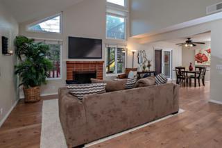 4306  Sierra Morena  , Carlsbad, CA 92010 (#140058831) :: Avanti Real Estate