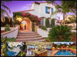 2562  Discovery Rd  , Carlsbad, CA 92009 (#140058832) :: Avanti Real Estate