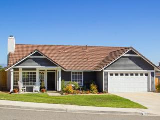 1444  Westwood Pl  , Oceanside, CA 92056 (#140058995) :: The Houston Team   Coastal Premier Properties