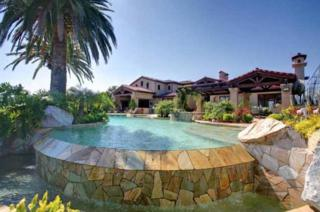 6643  Duck Pond  , San Diego, CA 92130 (#140059057) :: Whissel Realty