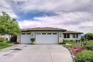 189  Mission Oaks Rd  , Fallbrook, CA 92028 (#140059092) :: The Marelly Group | Realty One Group