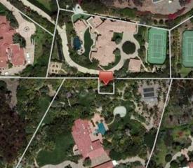 00  El Camino Del Norte  02, Rancho Santa Fe, CA 92067 (#140059145) :: The Houston Team | Coastal Premier Properties