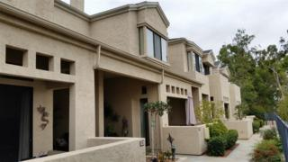 4337  Nobel Drive  104, San Diego, CA 92122 (#140059243) :: Whissel Realty