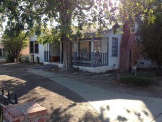131 So Thompson  Street  , Hemet, CA 92543 (#140059244) :: Whissel Realty