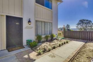 2128  Via Sonora  , Oceanside, CA 92054 (#140059564) :: The Marelly Group | Realty One Group
