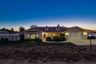 1017  10th Street  , Ramona, CA 92065 (#140060143) :: Whissel Realty
