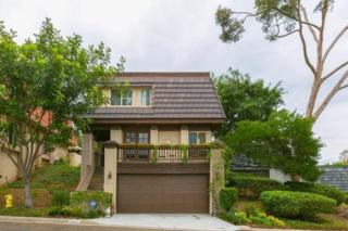 11488  Azucena Drive  , San Diego, CA 92124 (#140060357) :: Whissel Realty