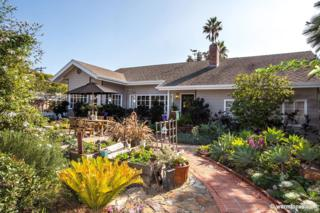 1675  Noma Lane  , Encinitas, CA 92024 (#140060849) :: The Marelly Group | Realty One Group