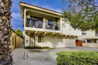 2840  C Street  2, San Diego, CA 92102 (#140061052) :: Avanti Real Estate