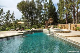 Rancho Santa Fe, CA 92067 :: The Marelly Group | Realty One Group