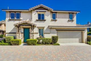 9821  Fieldthorn  , San Diego, CA 92127 (#140061369) :: Shay Realtors