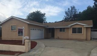 958  Rutgers  , Chula Vista, CA 91913 (#140061467) :: The Marelly Group | Realty One Group
