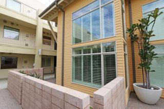 5448  La Jolla Blvd  , La Jolla, CA 92037 (#140061563) :: Pickford Realty LTD, DBA Berkshire Hathaway HomeServices California Properties
