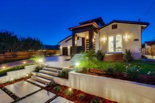 5630  Soledad Rd.  , La Jolla, CA 92037 (#140061688) :: Pickford Realty LTD, DBA Berkshire Hathaway HomeServices California Properties
