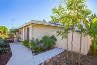 8839  Tamberly Lane  A, Santee, CA 92071 (#140061778) :: The Marelly Group | Realty One Group