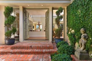 6545  Caminito Blythefield  , La Jolla, CA 92037 (#140061783) :: Pickford Realty LTD, DBA Berkshire Hathaway HomeServices California Properties