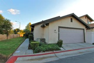 10395  Claudia Lane  , Santee, CA 92071 (#140062019) :: The Marelly Group | Realty One Group