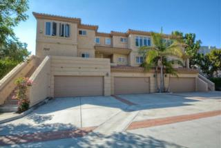 7517  Jerez Ct.  B, Carlsbad, CA 92009 (#140062271) :: The Marelly Group | Realty One Group