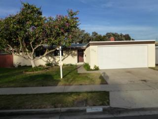 3019  Marquette Street  , San Diego, CA 92106 (#140062275) :: Whissel Realty