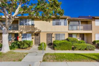 2131  Berry Street  , Lemon Grove, CA 91945 (#140062311) :: Whissel Realty