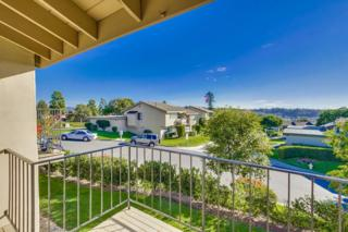 1971  Outrigger Way  , Oceanside, CA 92054 (#140062339) :: The Marelly Group | Realty One Group