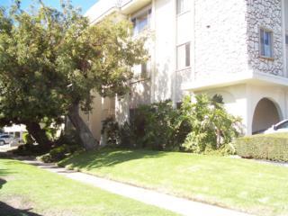 1740  Roosevelt  L, San Diego, CA 92109 (#140062385) :: Pickford Realty LTD, DBA Berkshire Hathaway HomeServices California Properties