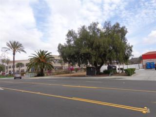 229  Pico Ave.  0, San Marcos, CA 92069 (#140062441) :: The Marelly Group | Realty One Group