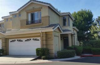 12479  Ruette Alliante  , San Diego, CA 92130 (#140062444) :: The Marelly Group | Realty One Group