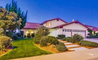 1889  Hacienda Drive  , El Cajon, CA 92020 (#140062449) :: The Marelly Group | Realty One Group