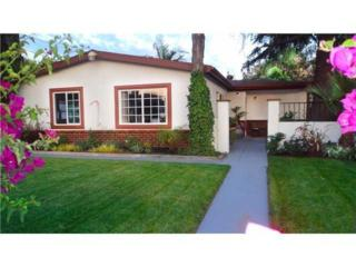2025 E Washington  , Escondido, CA 92027 (#140062561) :: Whissel Realty