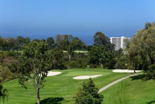 7010  Fairway  , La Jolla, CA 92037 (#140062604) :: Pickford Realty LTD, DBA Berkshire Hathaway HomeServices California Properties