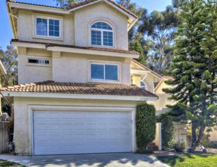 2722  Fernglen  , Carlsbad, CA 92008 (#140062611) :: Avanti Real Estate