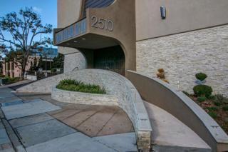 2510  Torrey Pines Rd.  409, La Jolla, CA 92037 (#140062626) :: Whissel Realty