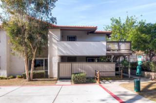 10222  Norma Gardens  4, Santee, CA 92071 (#140062630) :: Whissel Realty