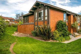 2908  Cape Sebastian  , Cardiff By The Sea, CA 92007 (#140062635) :: Pickford Realty LTD, DBA Berkshire Hathaway HomeServices California Properties